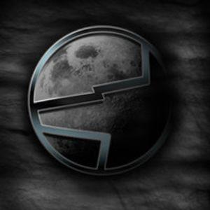 Pedigree Drum show - Kane FM - Lokken and MK Sin 23.02.2013