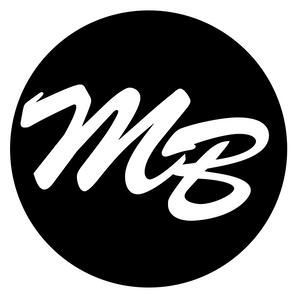 D&B Mix July 2015