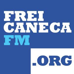 Transmissão da Cerimônia Inaugural da Frei Caneca FM - 28/06/2018
