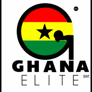 Ghana Elite Ent. Hiplife ultimate Mix - DJ Pope
