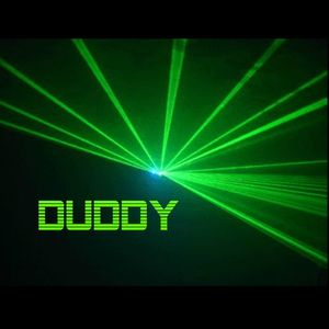 dj set electro house and dub step