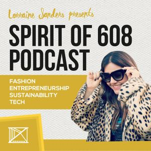 90: How The Scout Guide's Susie Matheson & Christy Ford Turned A Blog Into The Gorgeous Print Source