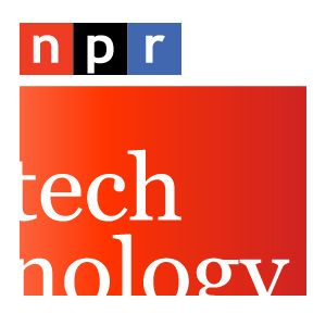NPR: 12-05-2012 Technology