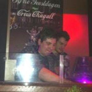 FASA - DJ MIX 24-08-2012