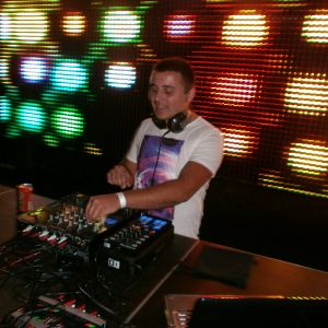 Jose Martyn pres. Groovalicious @ Vibes Radio Station 23 March