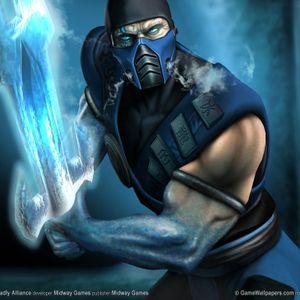 Urban Ninja Riddim Mix Series Vol. 6 Wallabeez Riddim