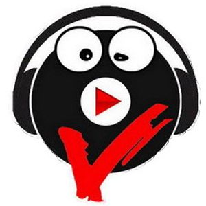 Dj Viceversa Trance Sound