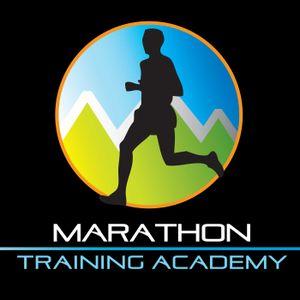 Recap of the Jackson Hole Marathon + Heart Rate Training
