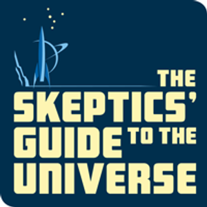 The Skeptics Guide #631 - Aug 12 2017