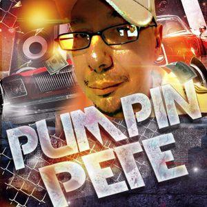 DJ PUMP'N PETE 2013 F4E MIX (WWW.FREESTYLE4EVER.COM)