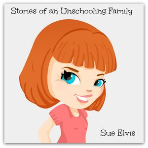 107: Is Unschooling for Everyone?