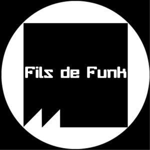 Fils de Funk Mix 4