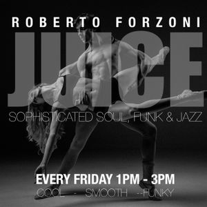 Juice on Solar Radio 9th June 2017 Presented by Roberto Forzoni