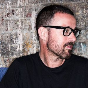 JUDGE JULES PRESENTS THE GLOBAL WARM UP EPISODE 616