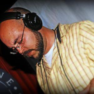 Reggae Vs Jungle Vol.1 - Mixed by Dj Jungle Junk-e - Toronto, Canada - Drum & Bass,Ragga,MashUp,Dub