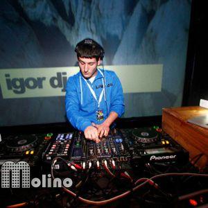 DJ igor@el molino 3/2/12  Pt 2