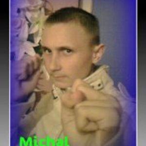 dj michael set house music zacatecnik