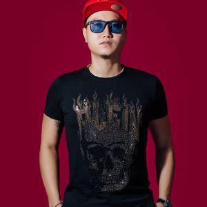 Khoảnh Khắc - DJ Bo Béo 0904.678.321-096.686.0369