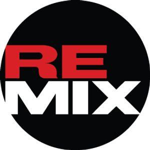 Recording - 2013.01.20