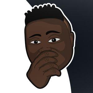 Trapcast Mix September 2017 Feat Da Baby Jxhines 704 Chop Migos Esudd Etc