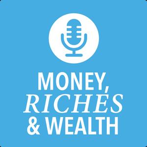 MRW - Podcast - OPEN SHOW - November 1, 2017