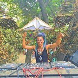 Inside Out Mix 2011 - DJ Bahar Canca - (Sub Bubble Records)