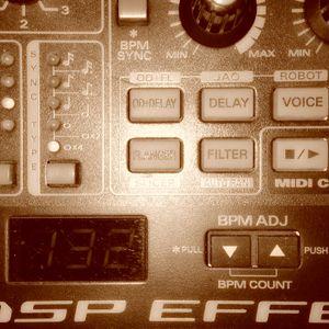 Andrew Numb Vinyl Podcast_002