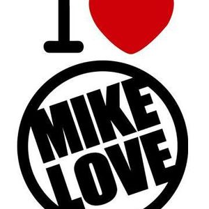 DJ Mike Love Mashup Mix