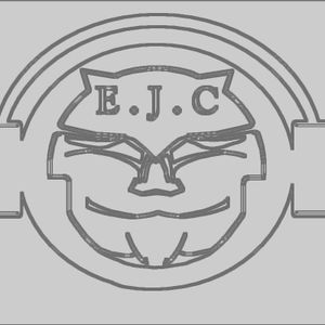 EJC - Belgium Jump 1