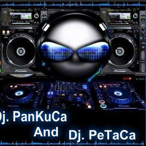 mix prende la fiesta_-_DjPankuca