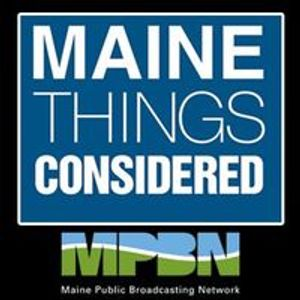 January 17, 2017: More Racial Controversy with Gov. LePage; and Help for Maine's Nursing Shortage?