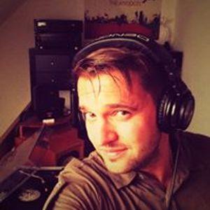 DJ NOIR Live Mix 3.1 (23.09.11)