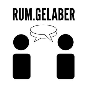 RG042 – Nicht nur sharen, sondern teilen!