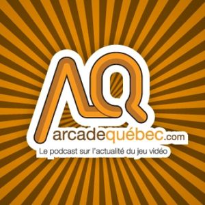 #86 - Le Podcast - 2017-01-08