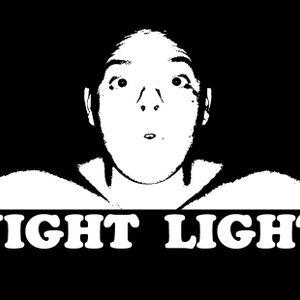 night light INSPIRATION - the first mix ;-X
