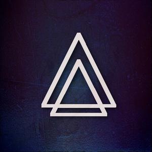 【Avalon】Melodic Dubstep MIX