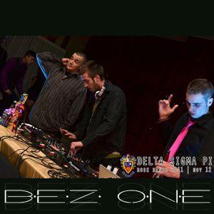 2011 Dubstep Releases // Mini-mix