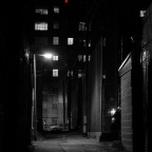 Sleepwalker Episode 3