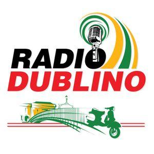 Radio Dublino del 12/06/2019 - Seconda Parte