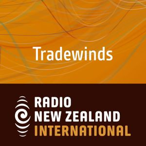 Tradewinds for 27 June 2017