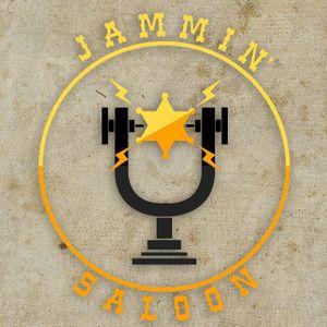 Jammin' Saloon 31-05-2017