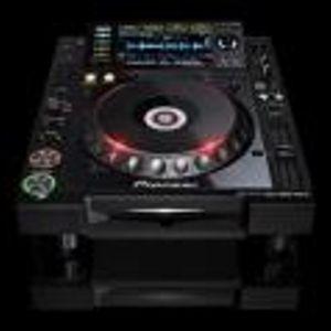 mix 2 2014