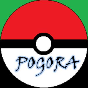 #019POGORA