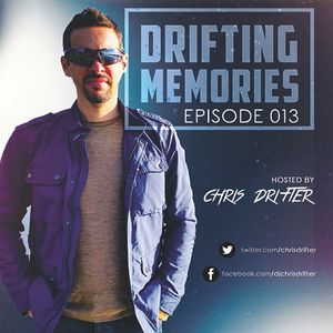 Chris Drifter - February Promo Mix 2011
