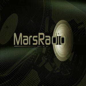 MarsRadio
