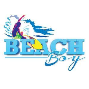 dj set el beach boy junio 2