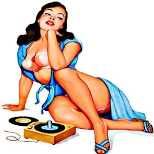 A-BOR aka DJ BOOLYA - NEO BEAT 10 (НЕО-РАДІО 100.5 fm)