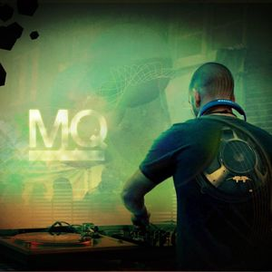 2014MarQ Techno Compilation. Freaks R Us