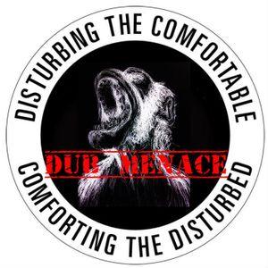 Dub Menace - The Dub Syndicate Files