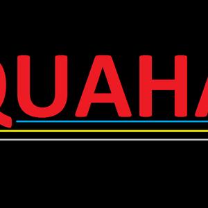 DJ Quaham - Extended Levels